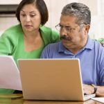 Planning For Your Future: Saving For Retirement