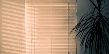 Why You Should Opt for Plantation Shutters