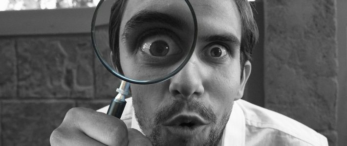 Top services offered by private investigators and things you need to know
