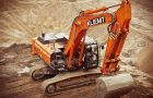 The importance of maintaining your heavy machinery and equipment