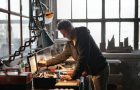 The Art of Metalwork: Basic Tips and Advice