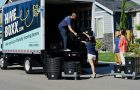 What to know of when getting ready for your moving day