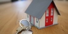 How to choose a property manager that you can always rely on?